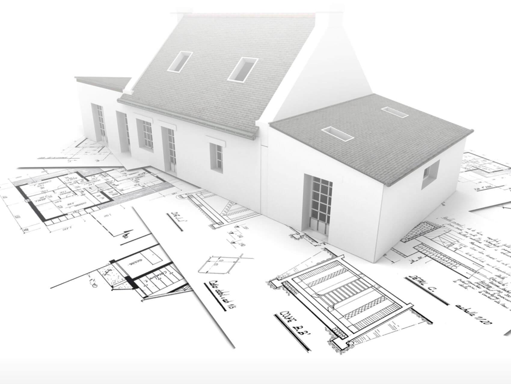 построить дом без кредитов в каком банке можно пользовать кредит