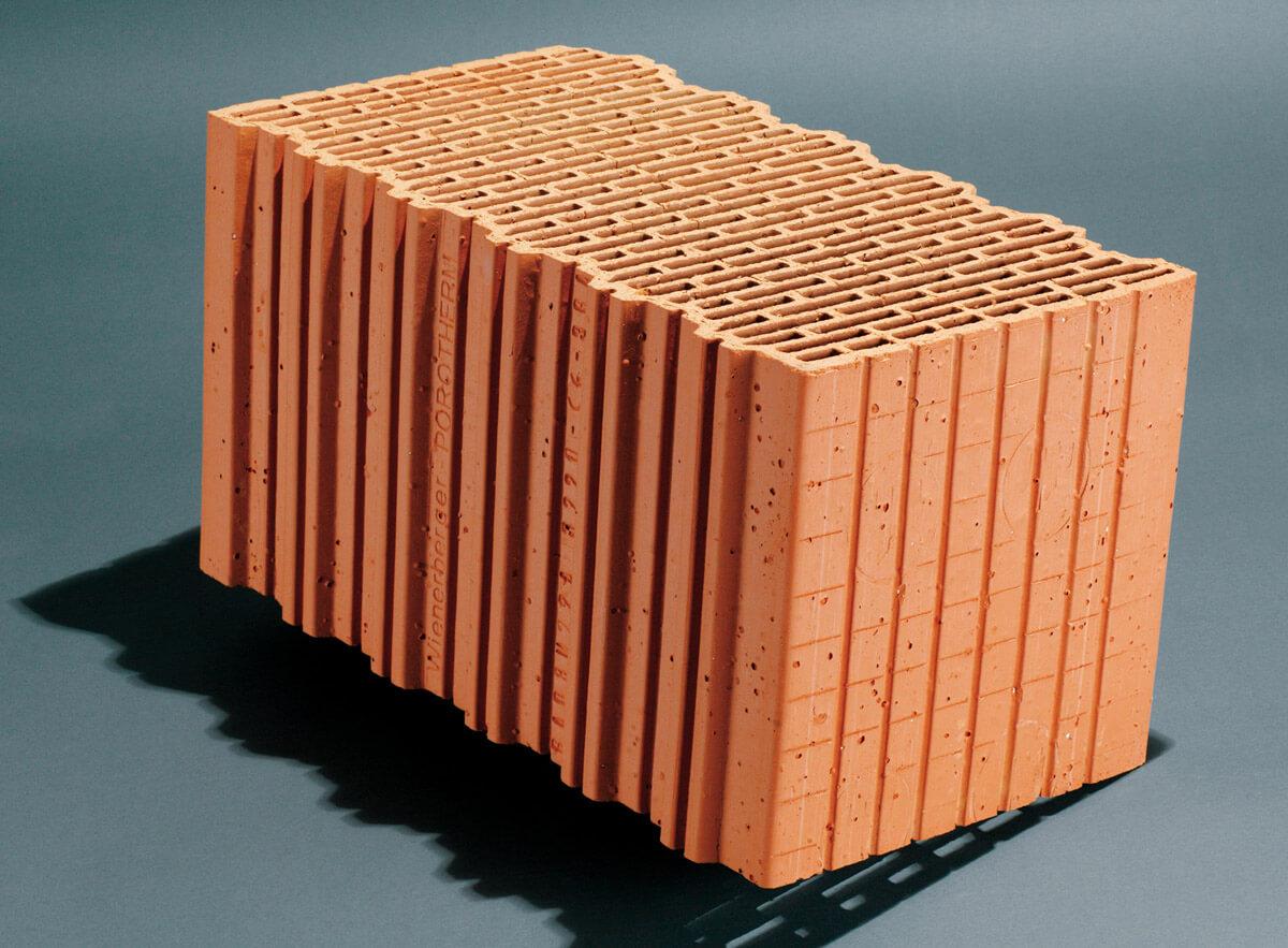 керамические блоки картинки детенышами